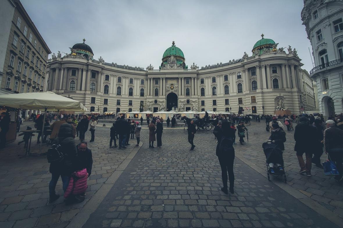 Vienna & Prague 2019-31