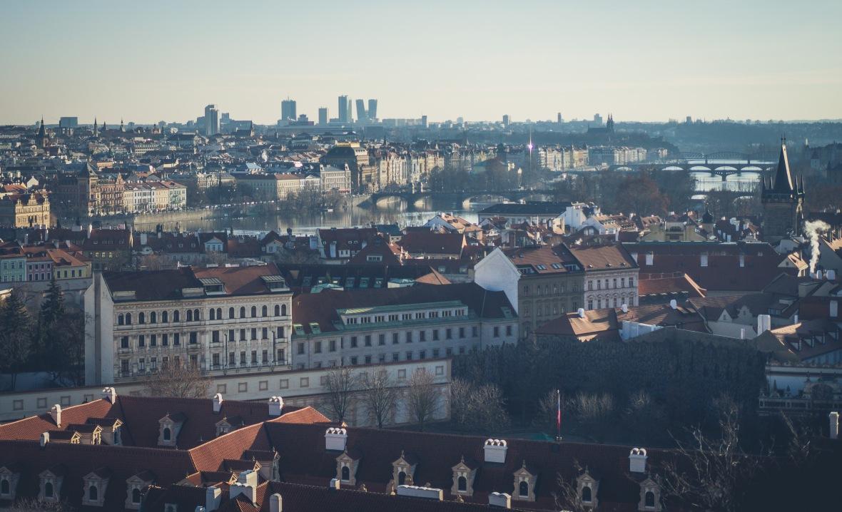 Vienna & Prague 2019-310