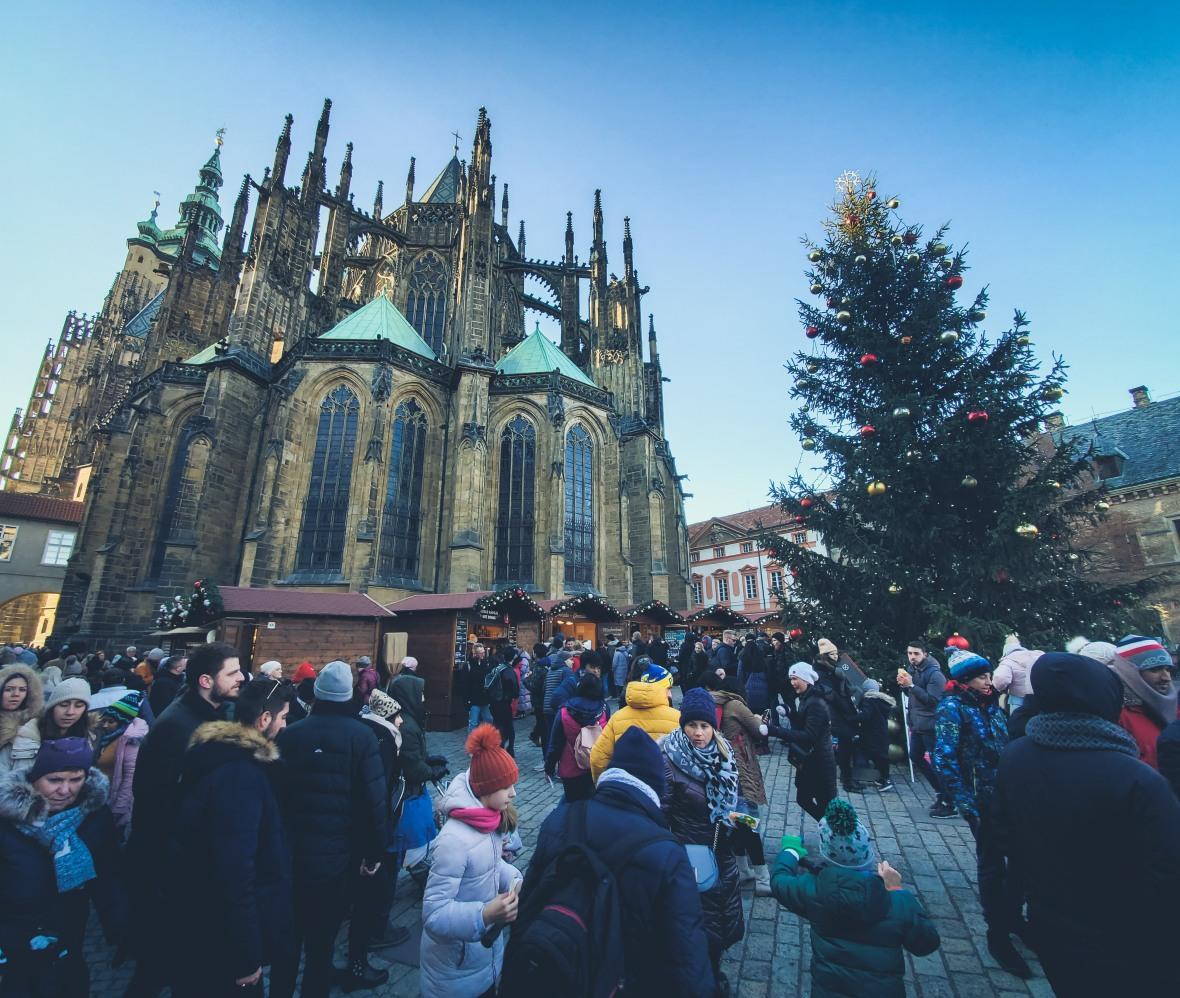 Vienna & Prague 2019-312
