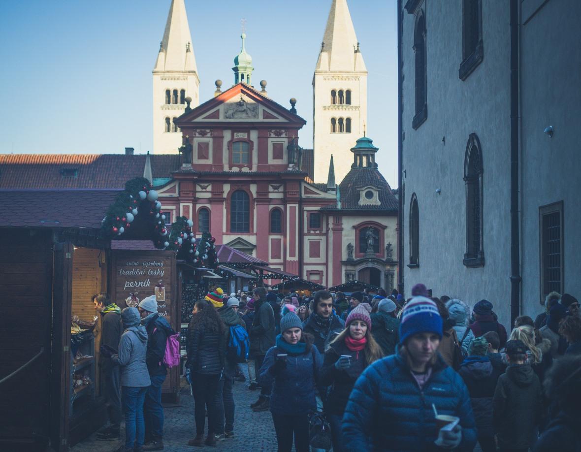 Vienna & Prague 2019-314