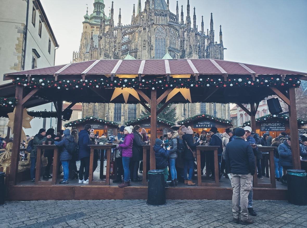 Vienna & Prague 2019-322