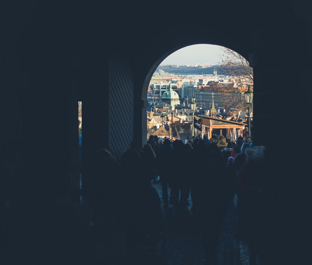 Vienna & Prague 2019-323