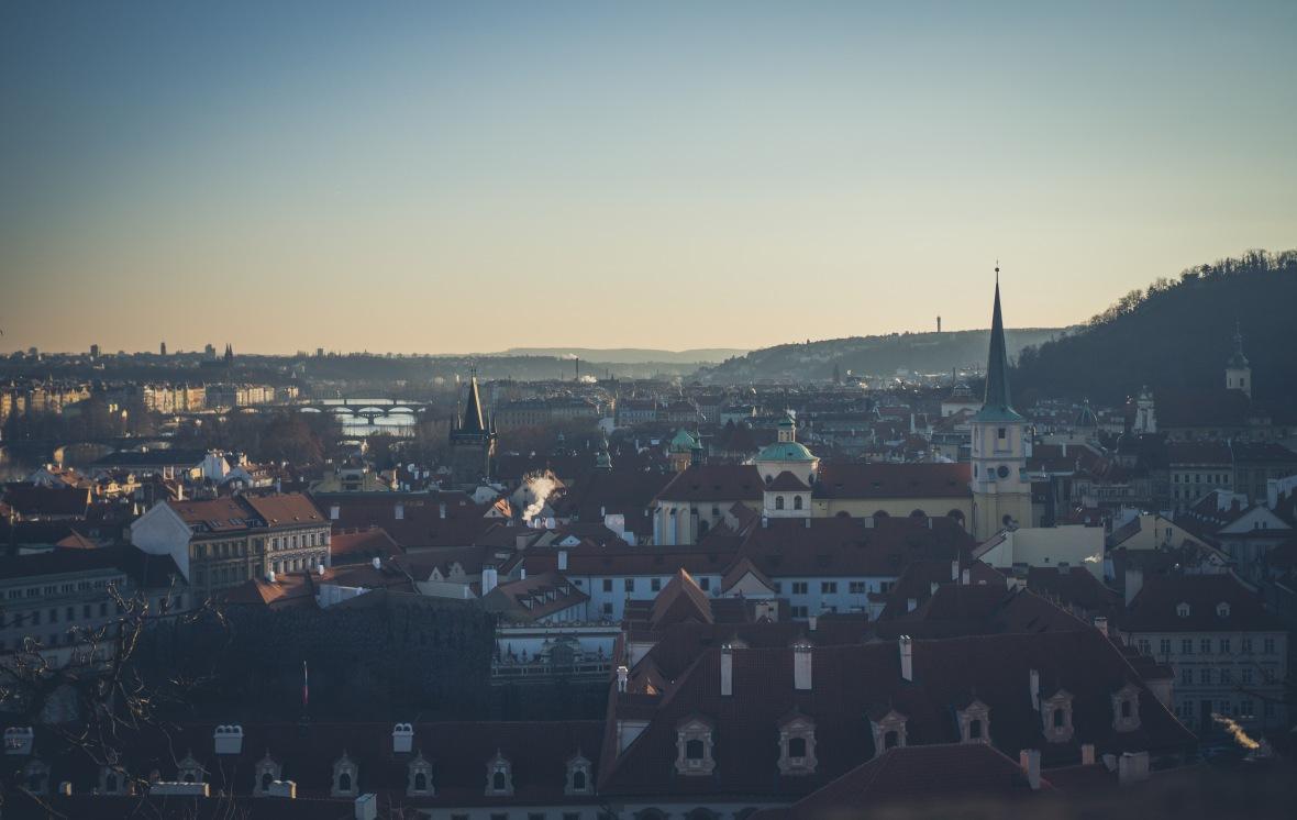 Vienna & Prague 2019-324
