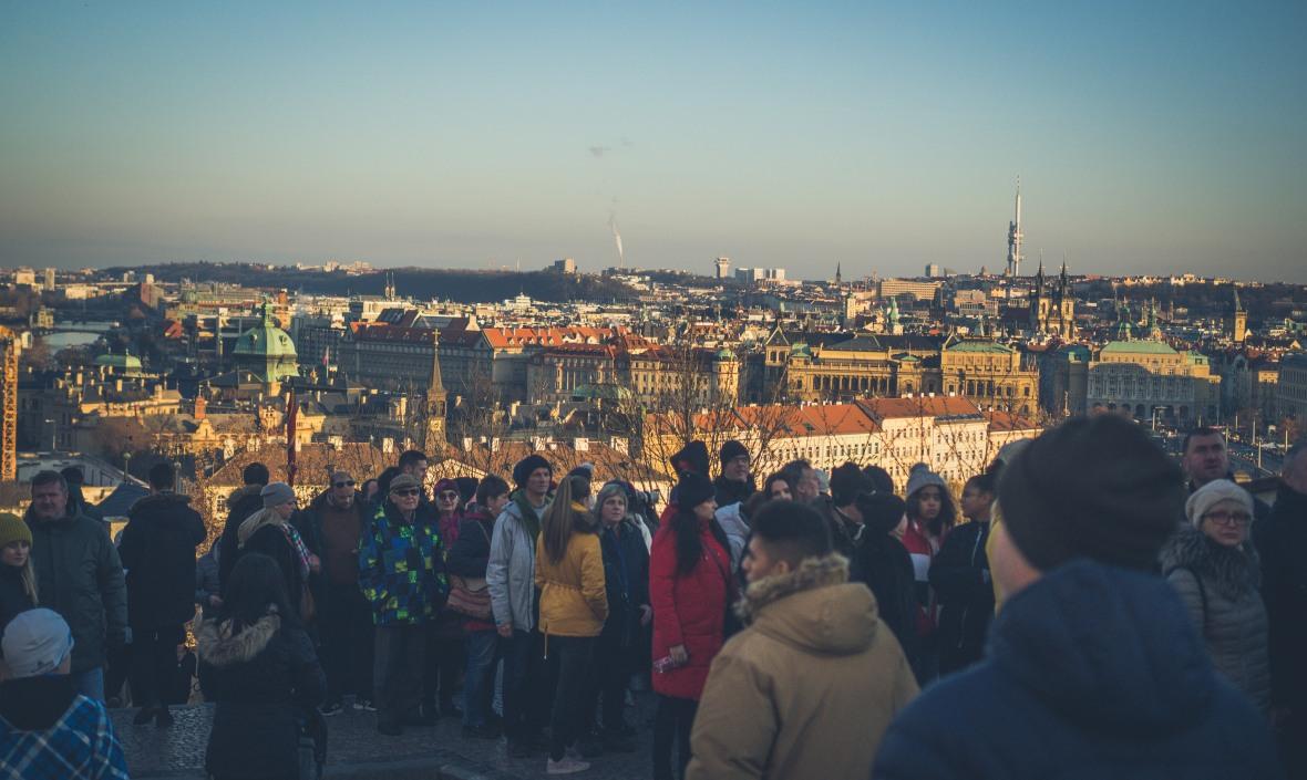 Vienna & Prague 2019-326