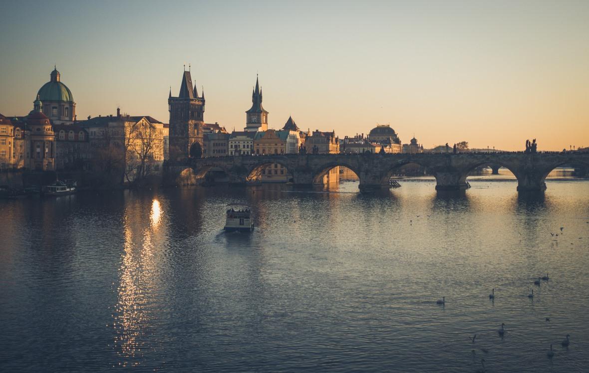 Vienna & Prague 2019-327