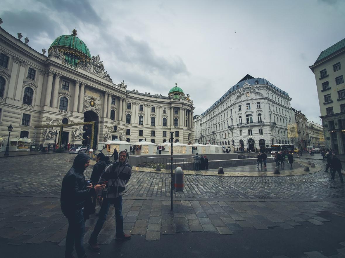 Vienna & Prague 2019-33