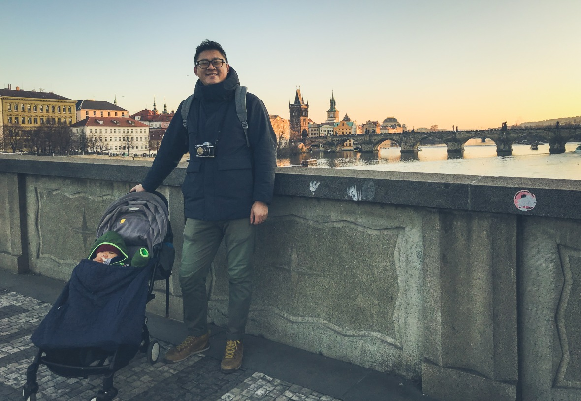 Vienna & Prague 2019-330