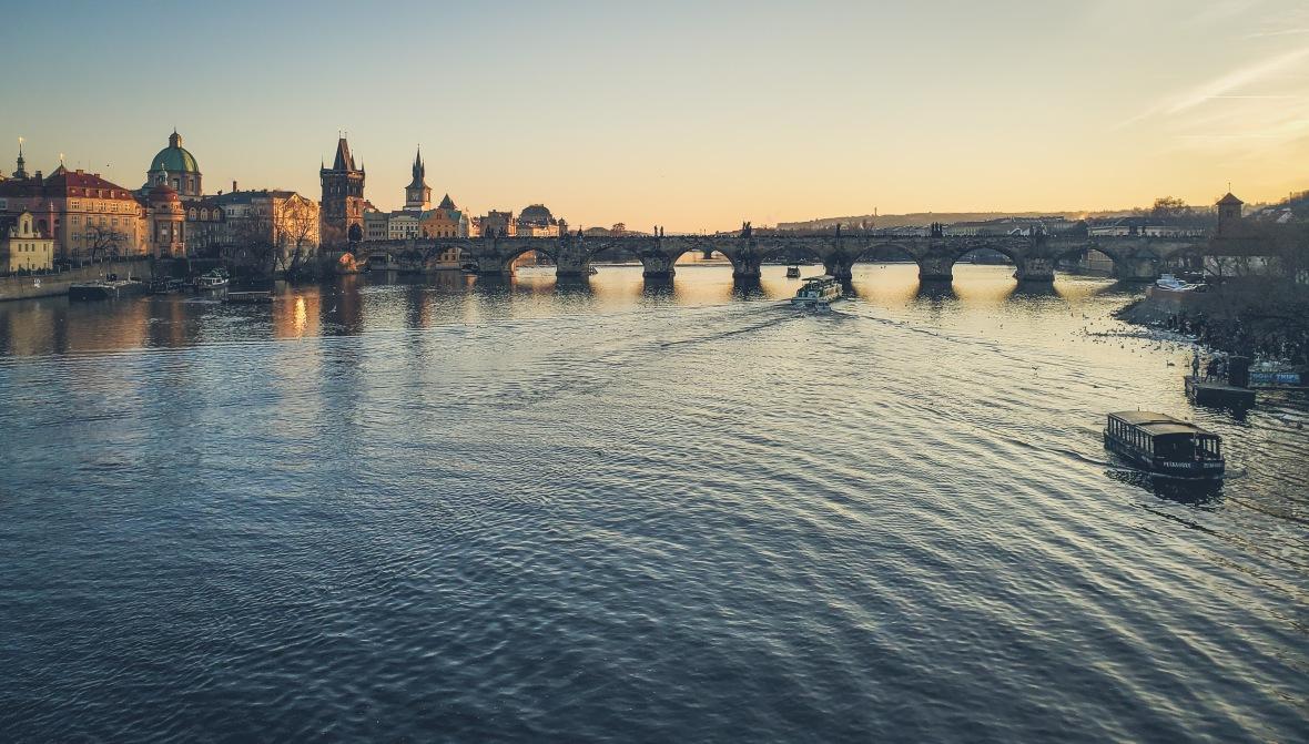 Vienna & Prague 2019-331