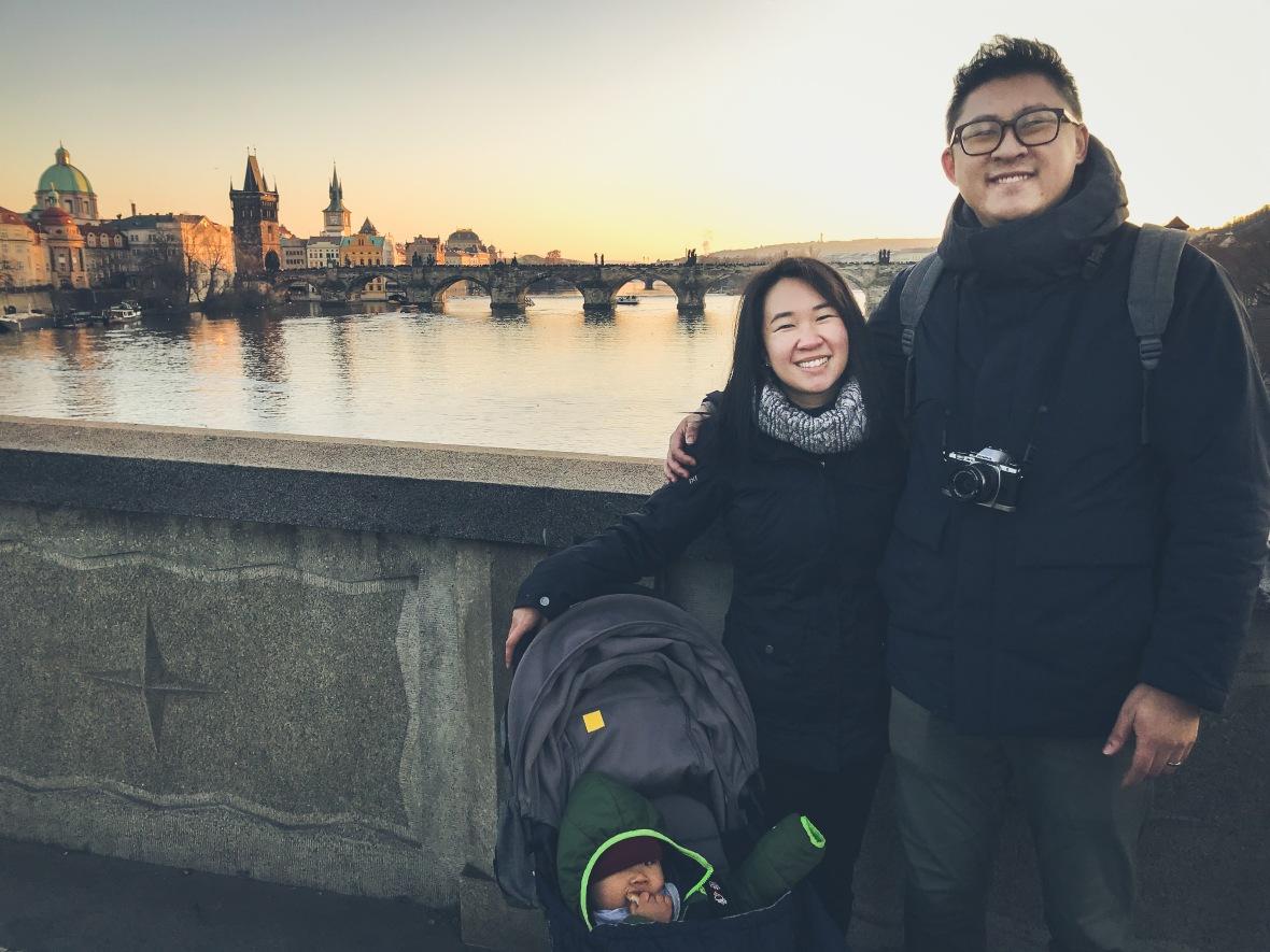 Vienna & Prague 2019-332