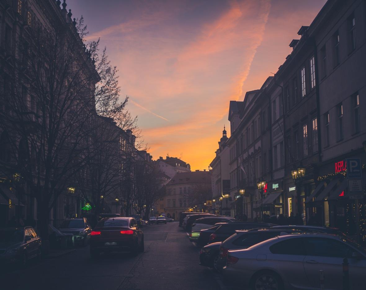 Vienna & Prague 2019-336
