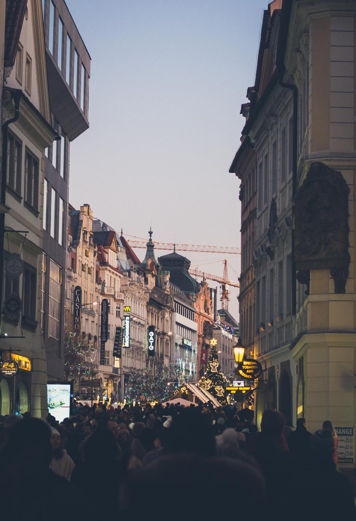 Vienna & Prague 2019-338