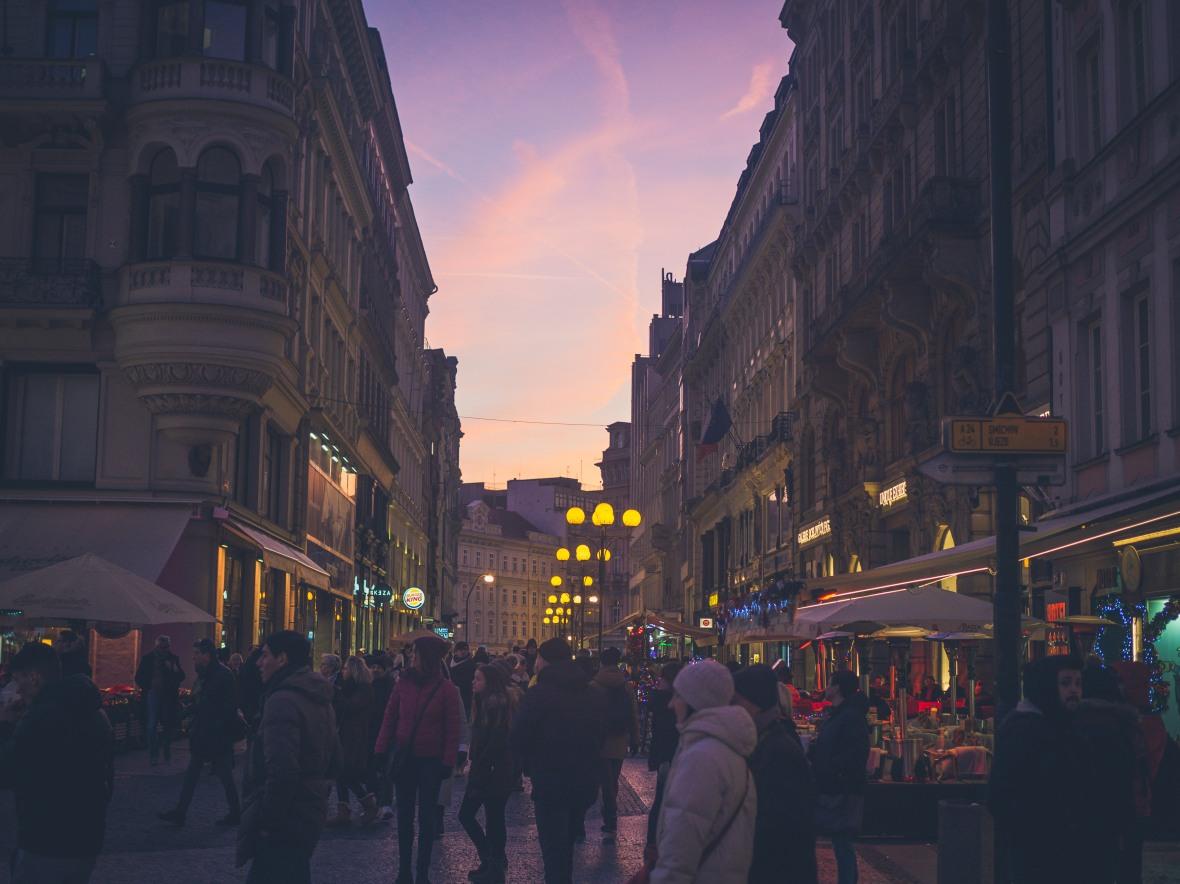 Vienna & Prague 2019-339