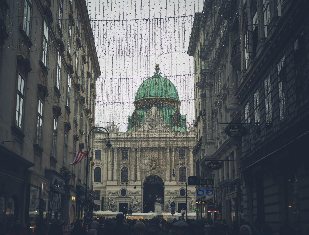 Vienna & Prague 2019-34