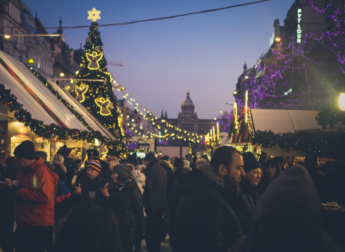 Vienna & Prague 2019-340