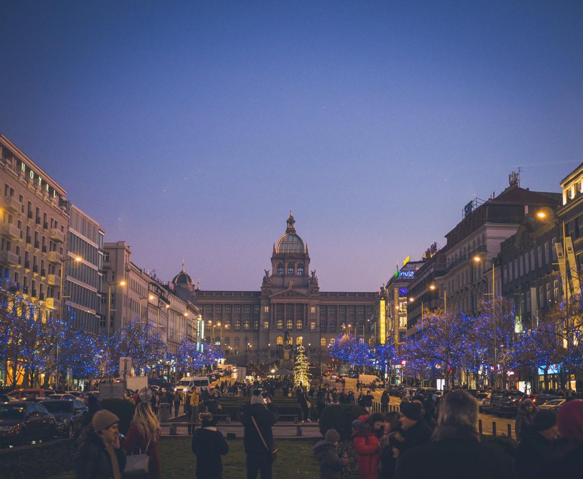 Vienna & Prague 2019-341