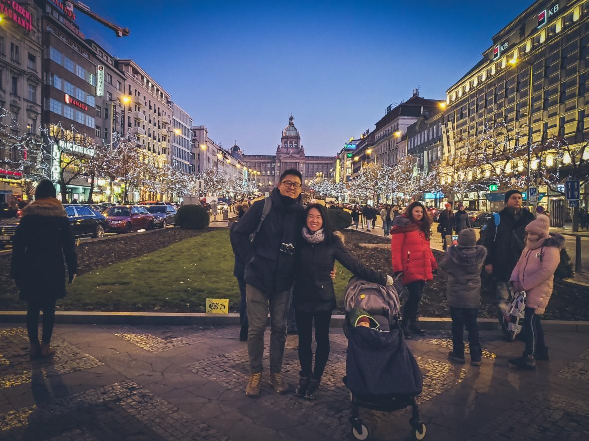 Vienna & Prague 2019-342