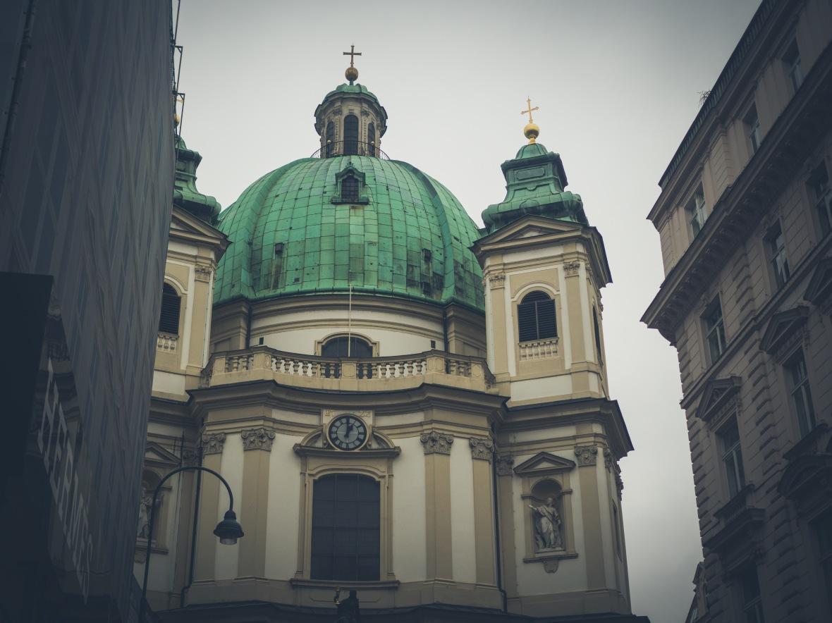 Vienna & Prague 2019-35
