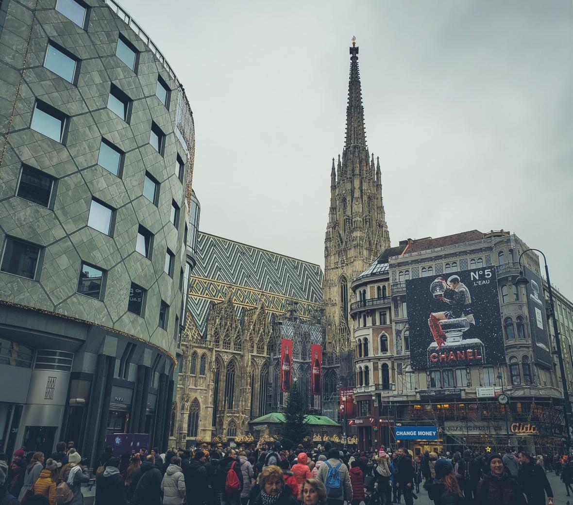 Vienna & Prague 2019-39