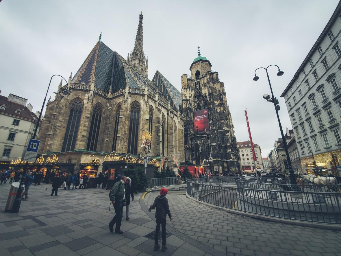 Vienna & Prague 2019-40