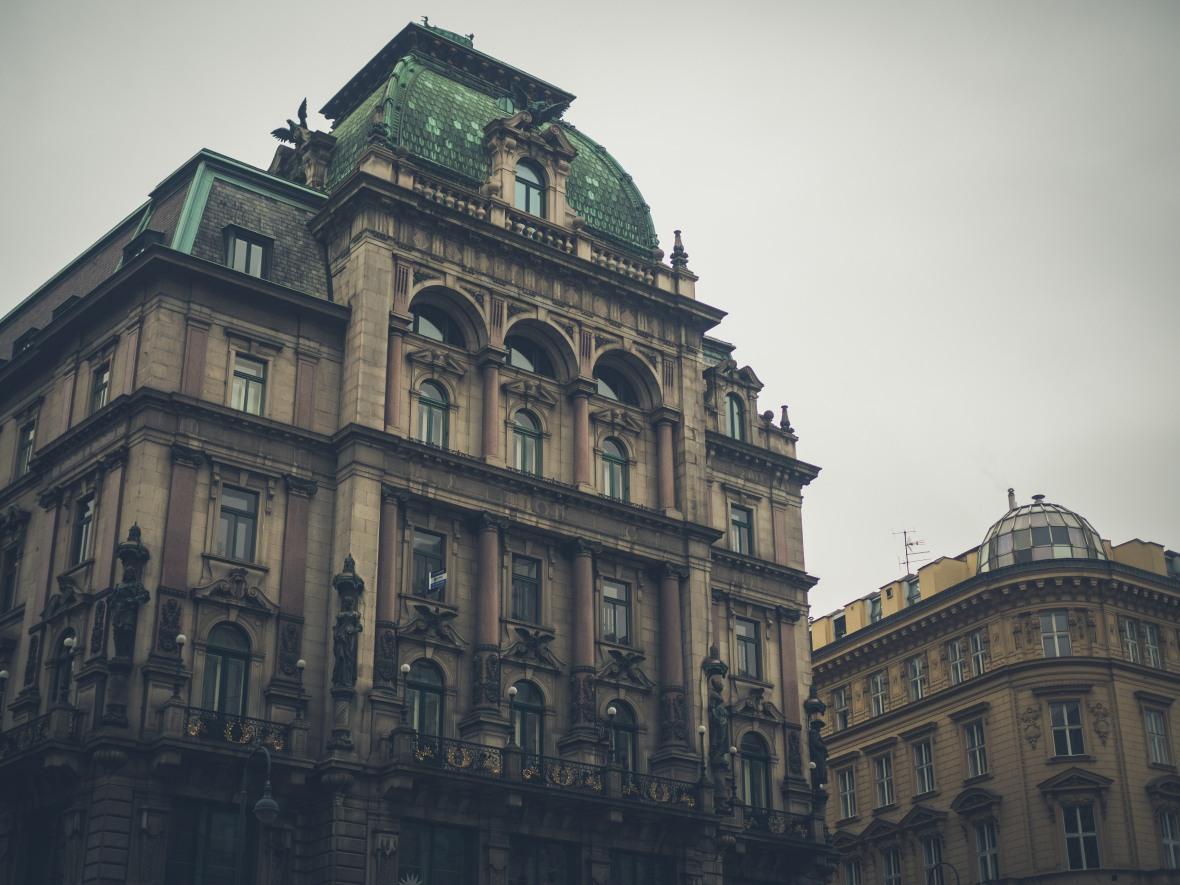 Vienna & Prague 2019-41