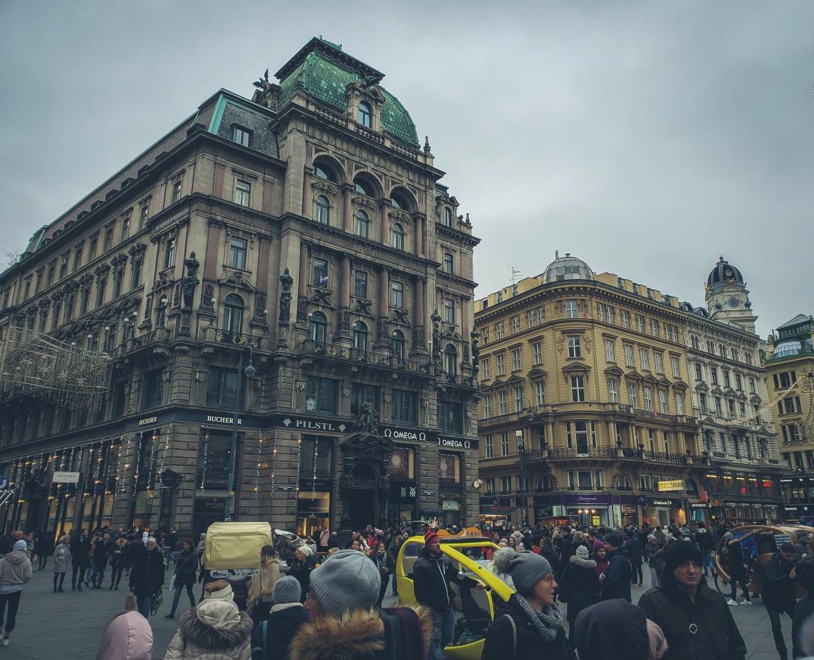 Vienna & Prague 2019-42