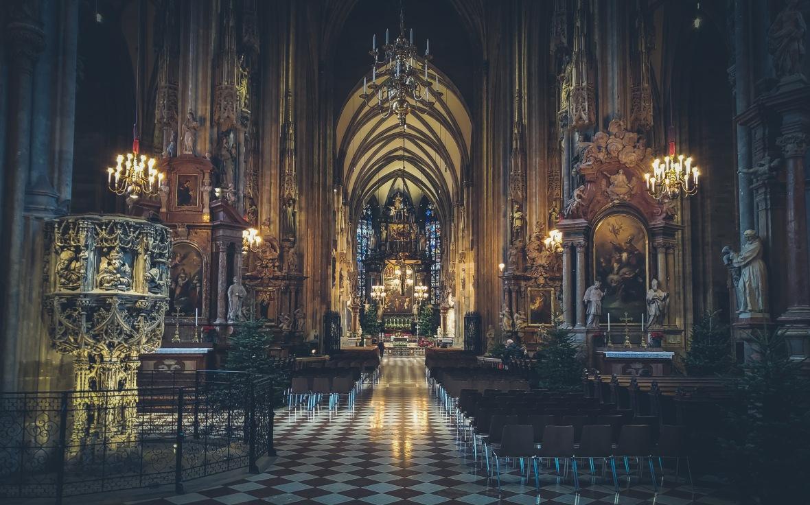 Vienna & Prague 2019-52