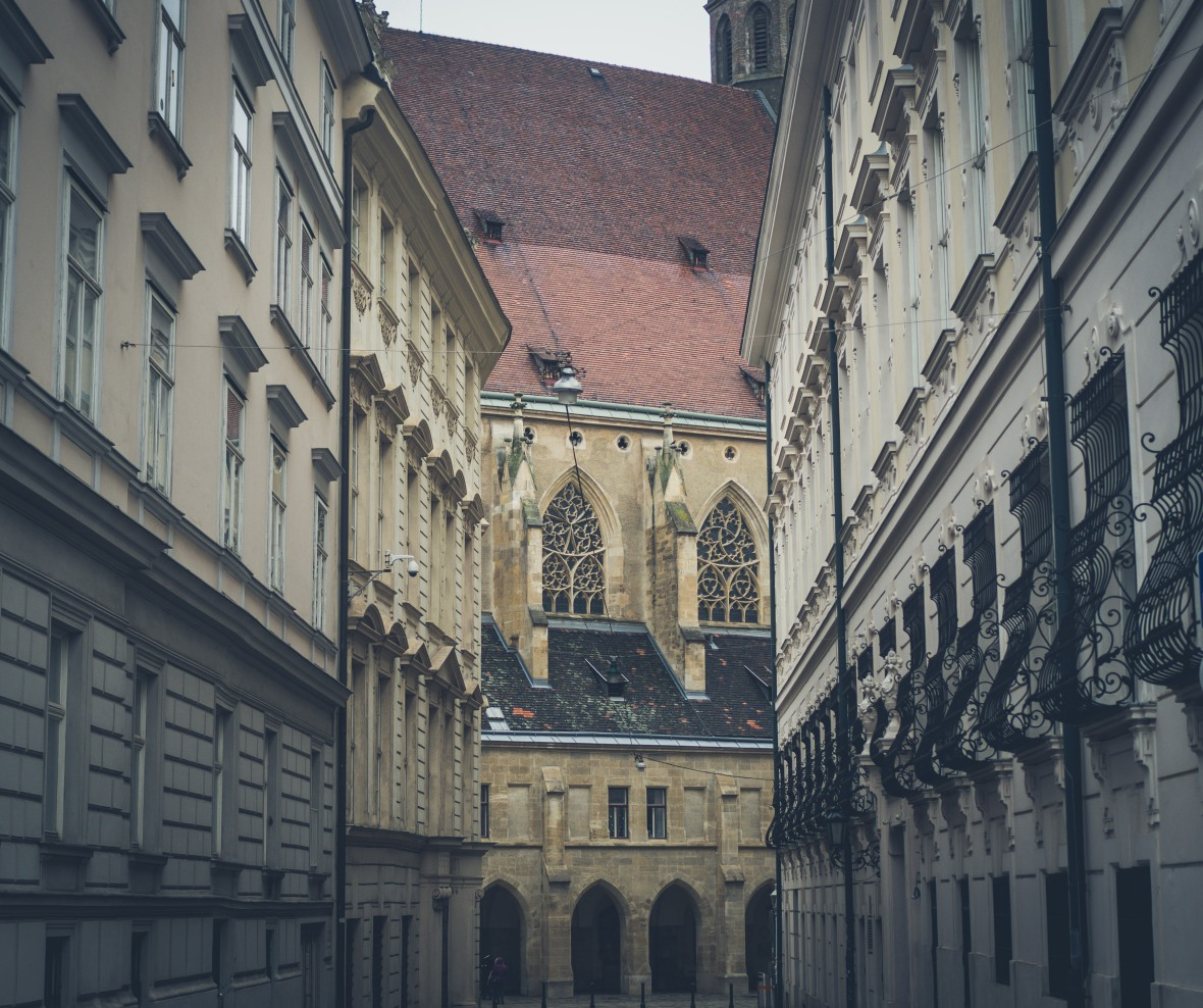 Vienna & Prague 2019-58