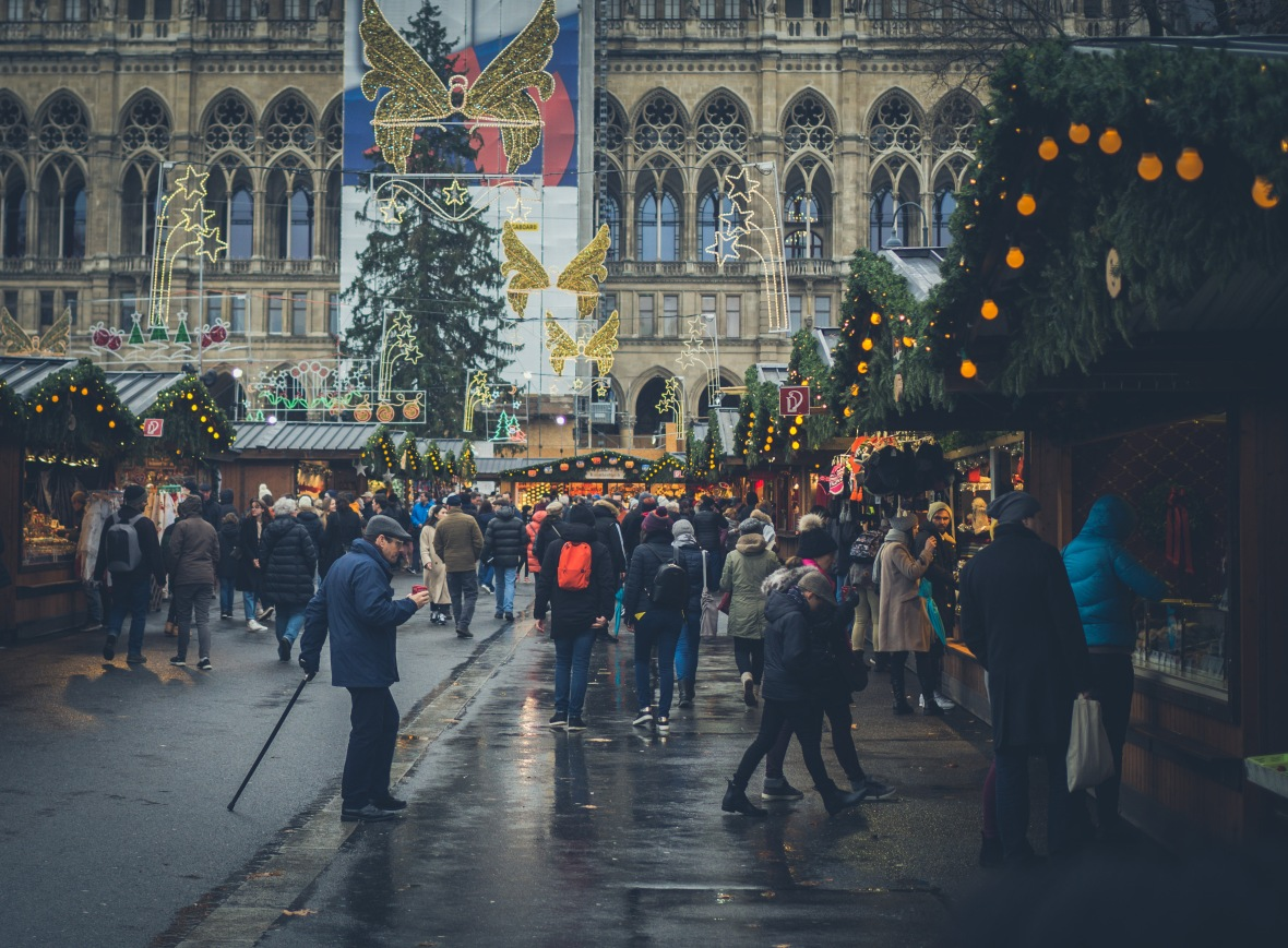 Vienna & Prague 2019-61