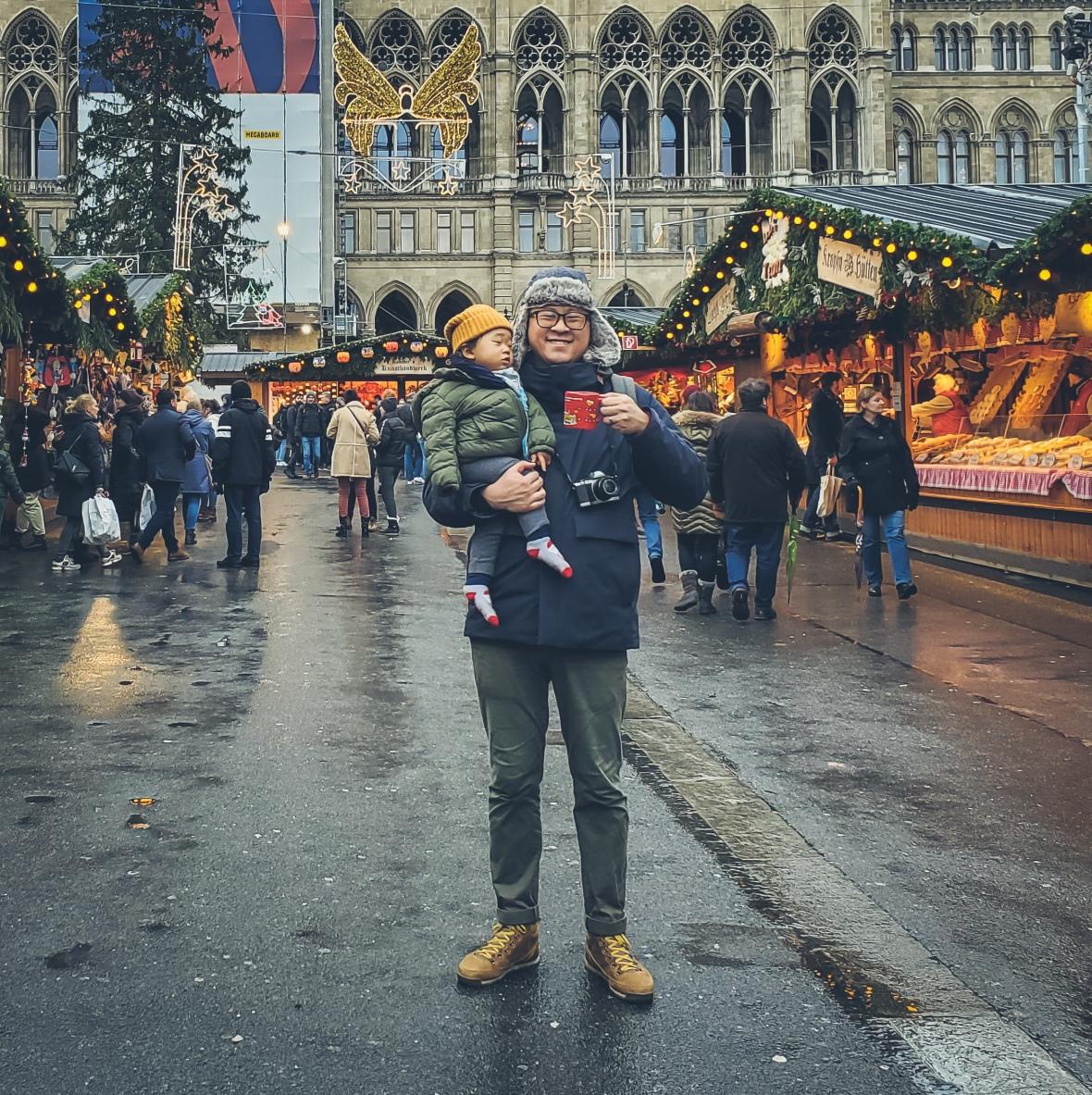 Vienna & Prague 2019-65