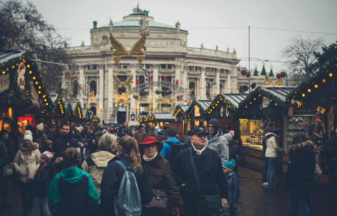 Vienna & Prague 2019-70
