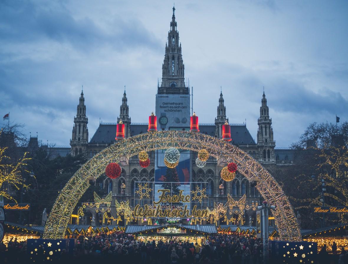Vienna & Prague 2019-77