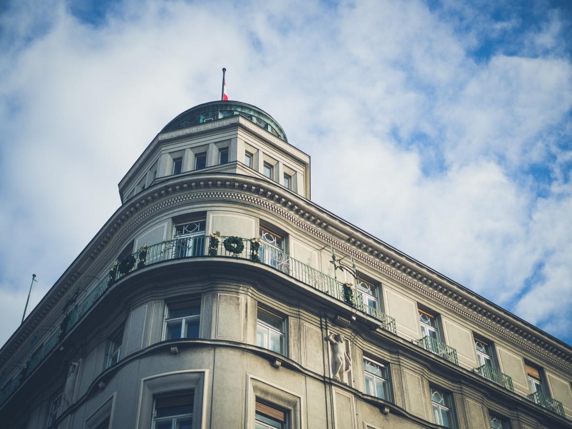 Vienna & Prague 2019-82