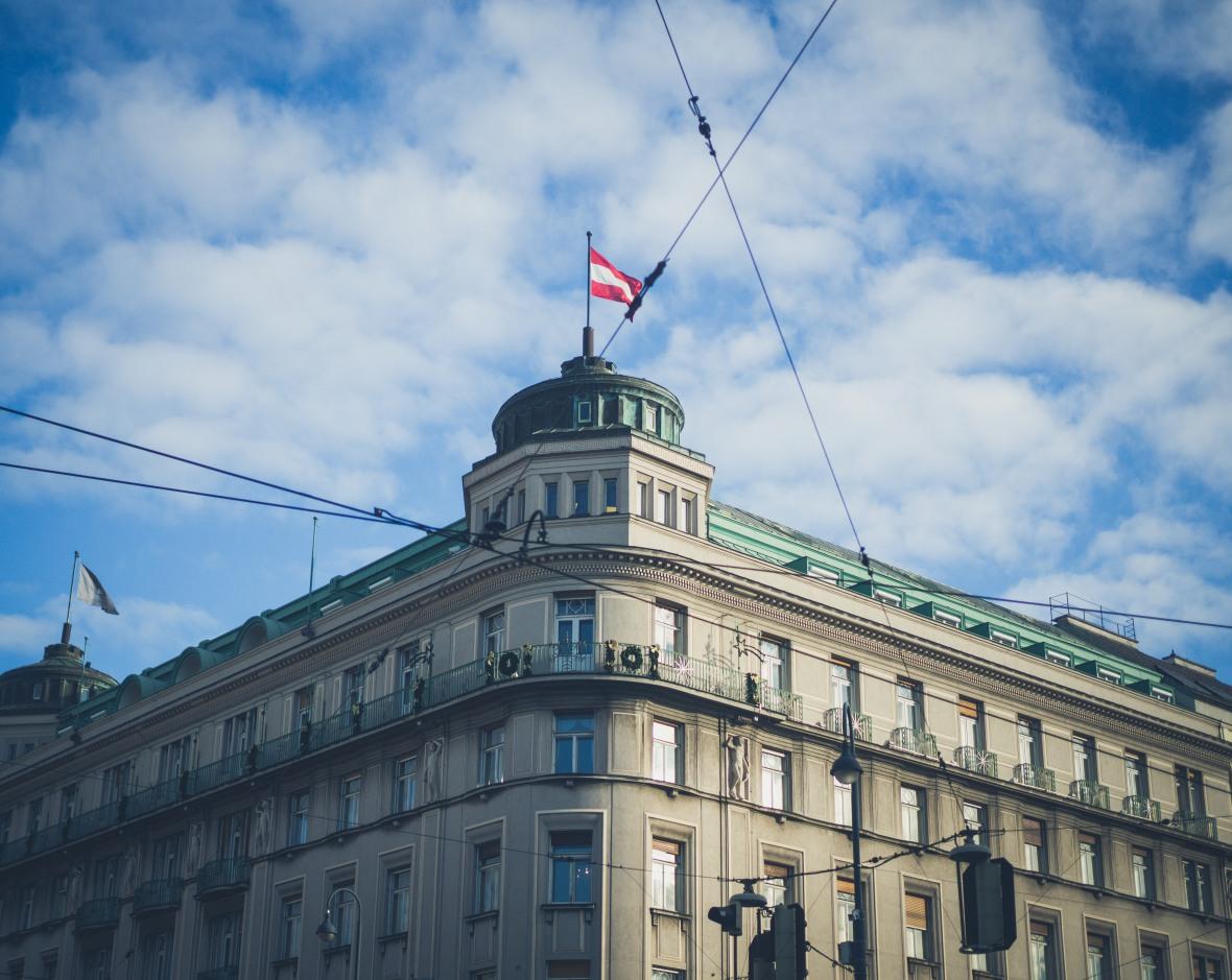 Vienna & Prague 2019-83