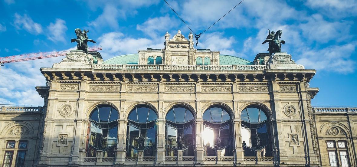 Vienna & Prague 2019-84