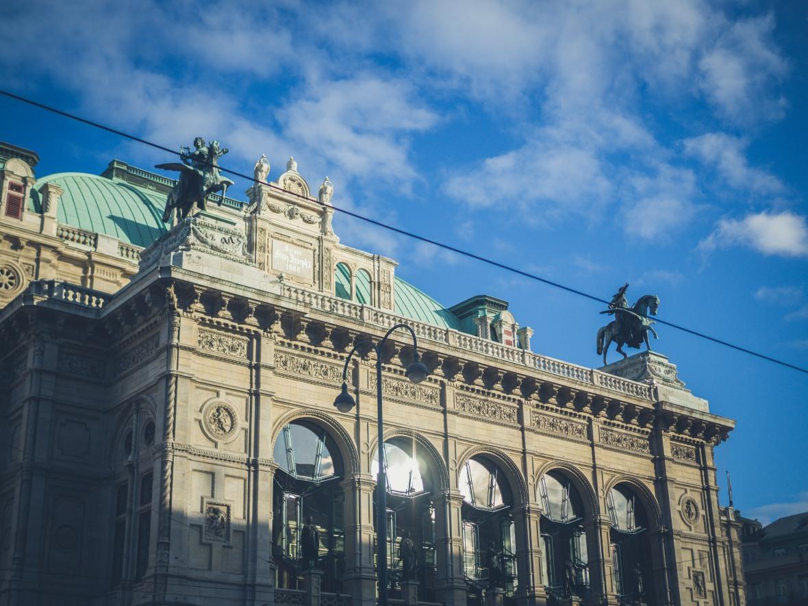 Vienna & Prague 2019-85