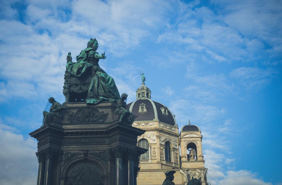 Vienna & Prague 2019-87