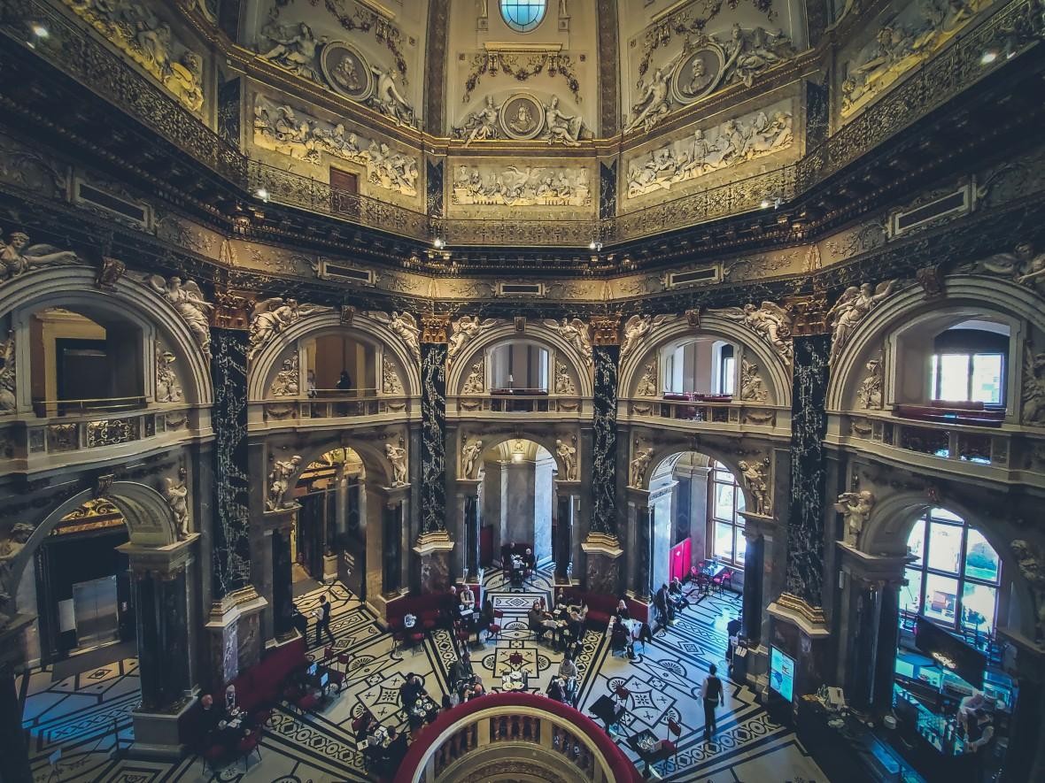 Vienna & Prague 2019-93