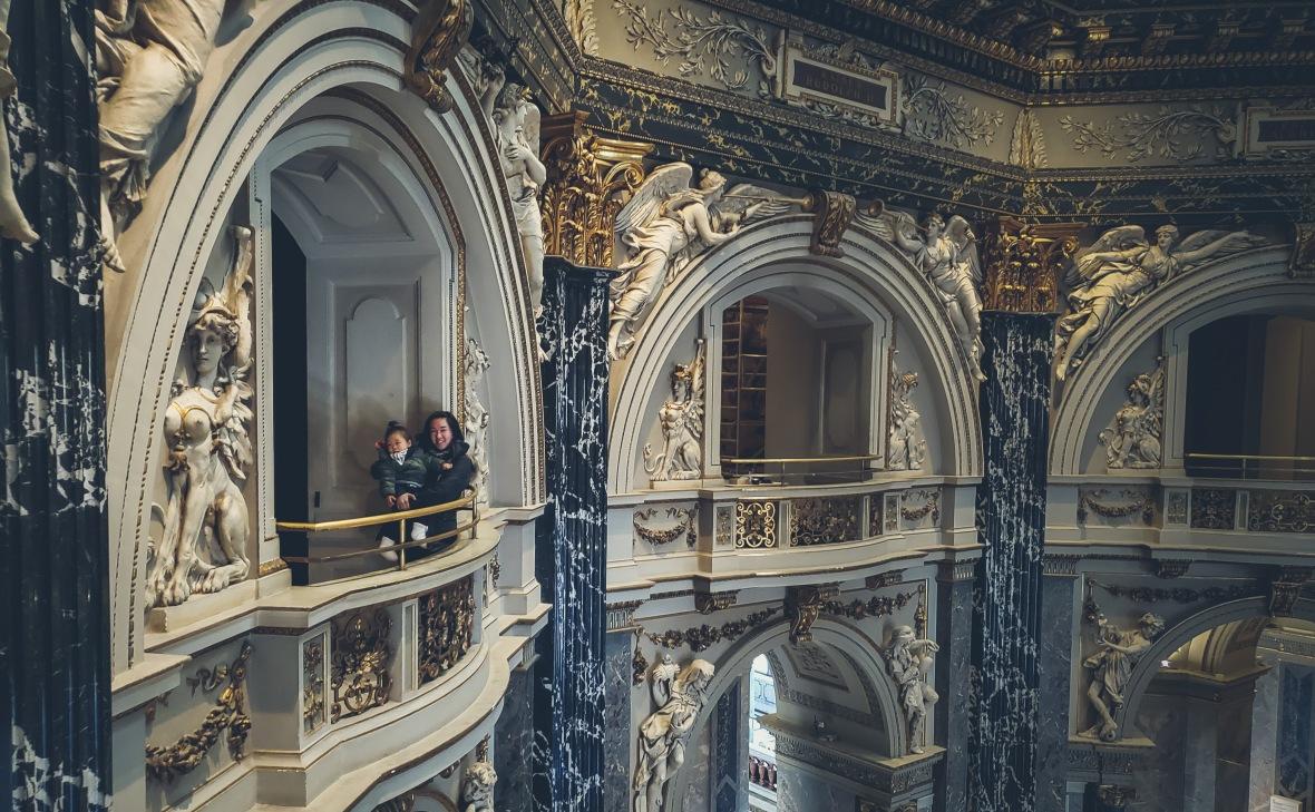 Vienna & Prague 2019-94