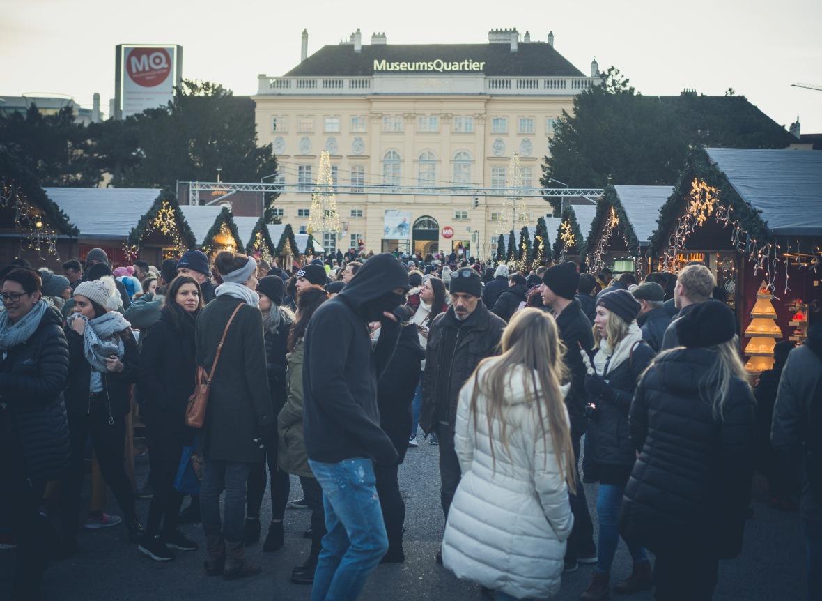 Vienna & Prague 2019-98