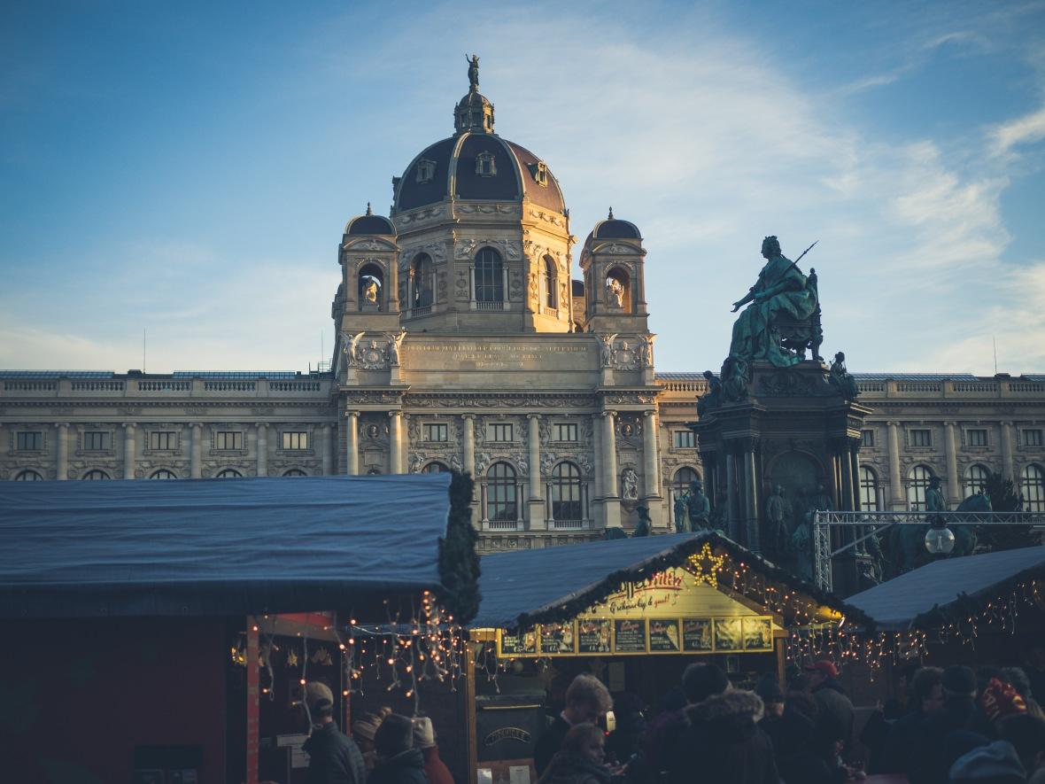 Vienna & Prague 2019-99