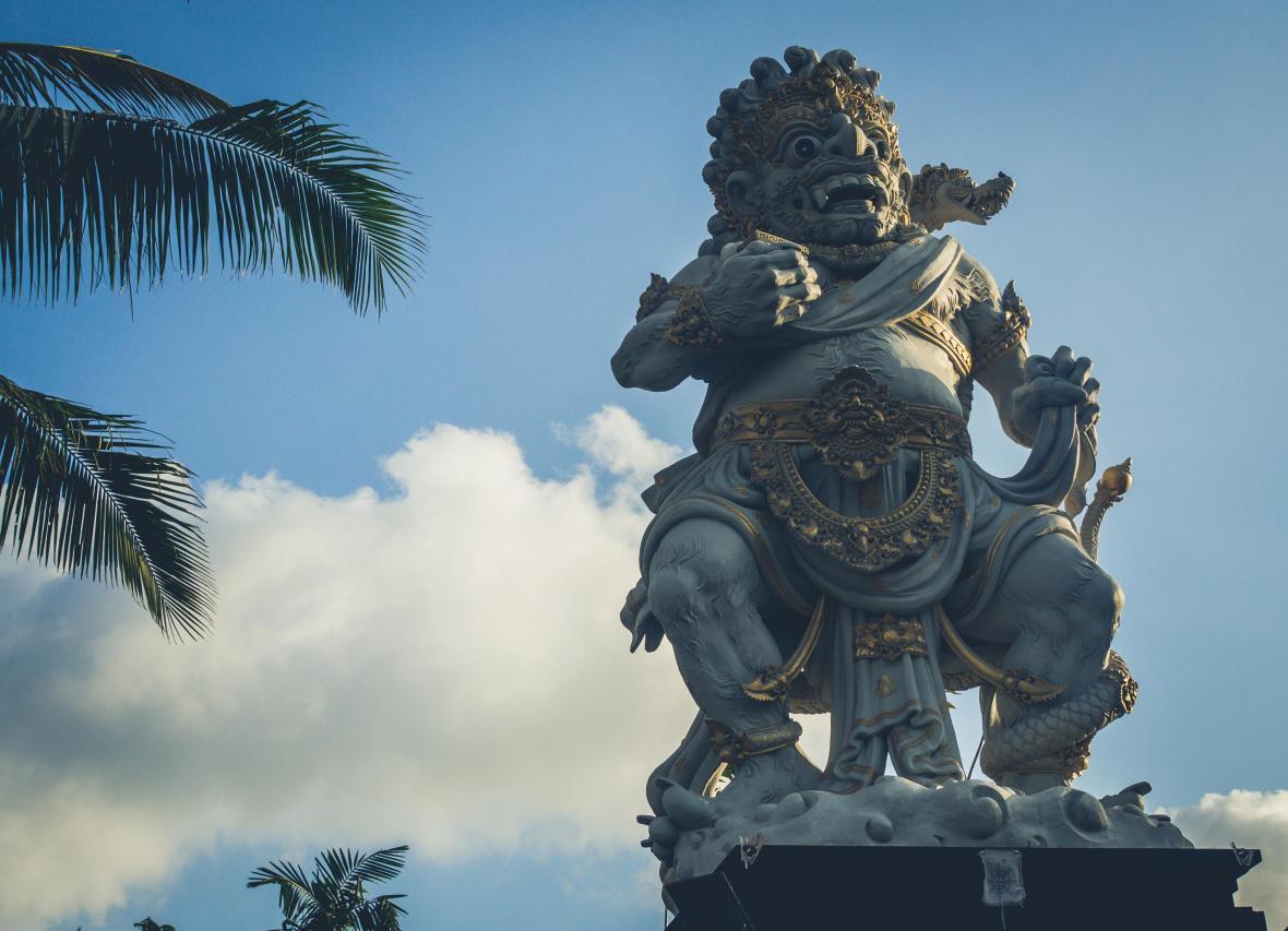 Bali 2018-13