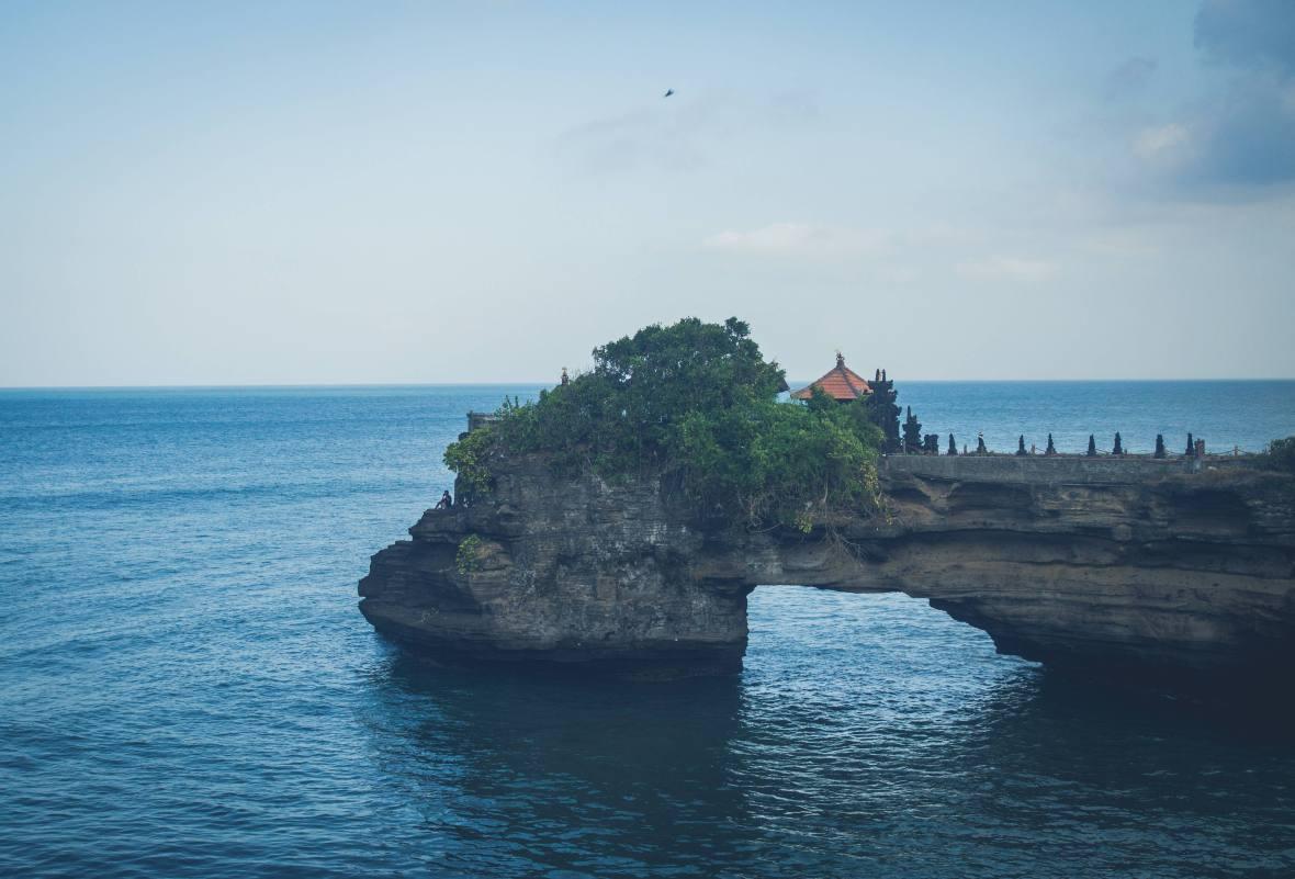 Bali 2018-35