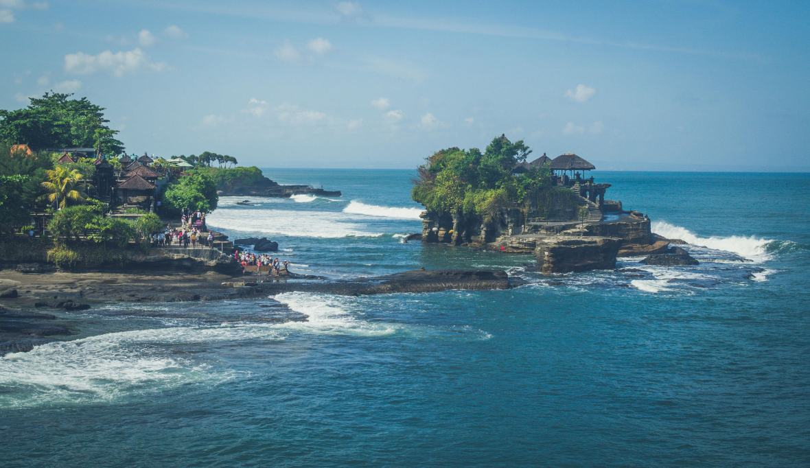 Bali 2018-37