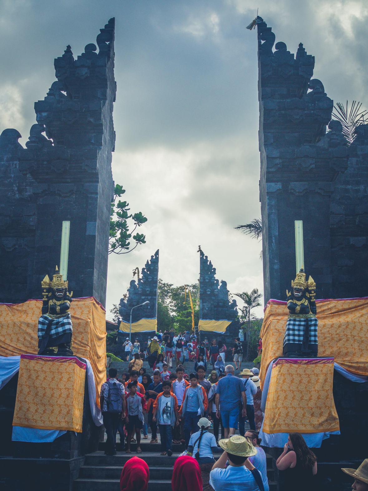 Bali 2018-38