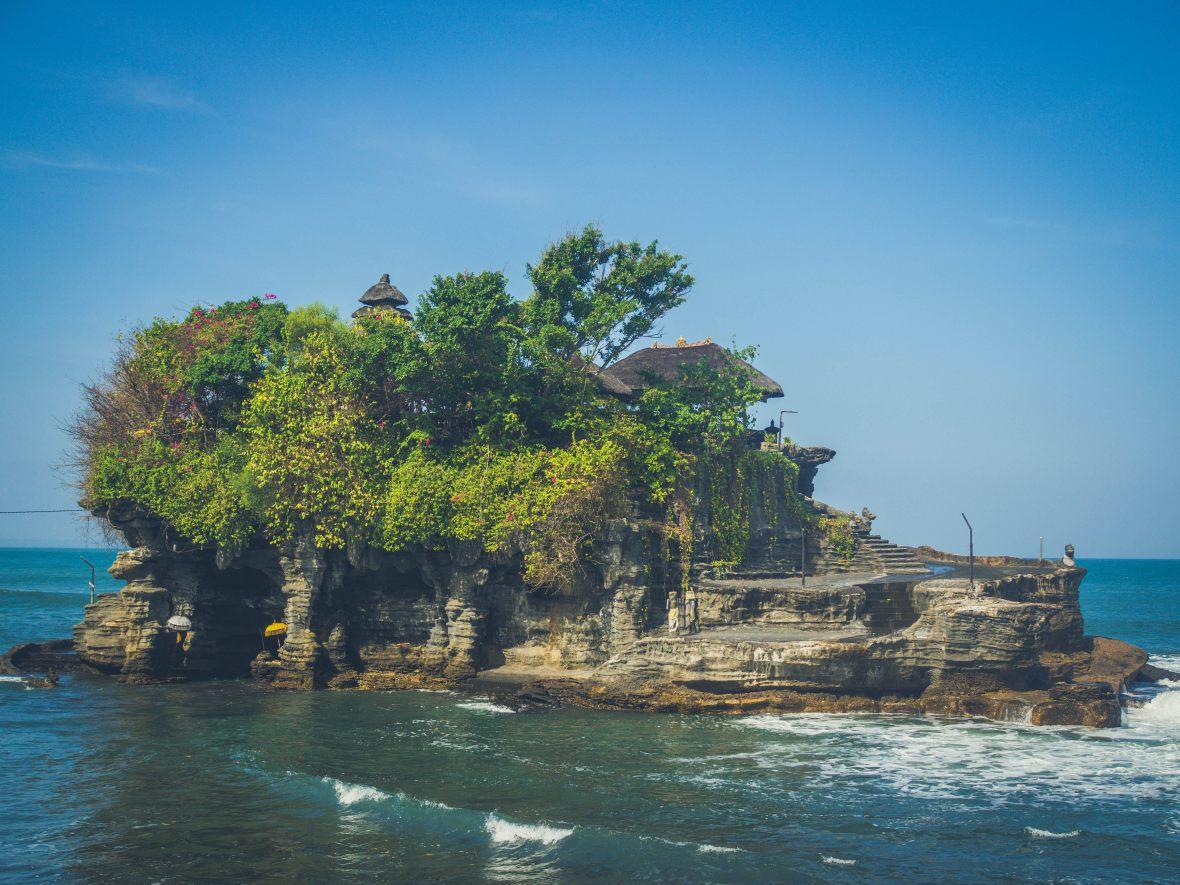 Bali 2018-39