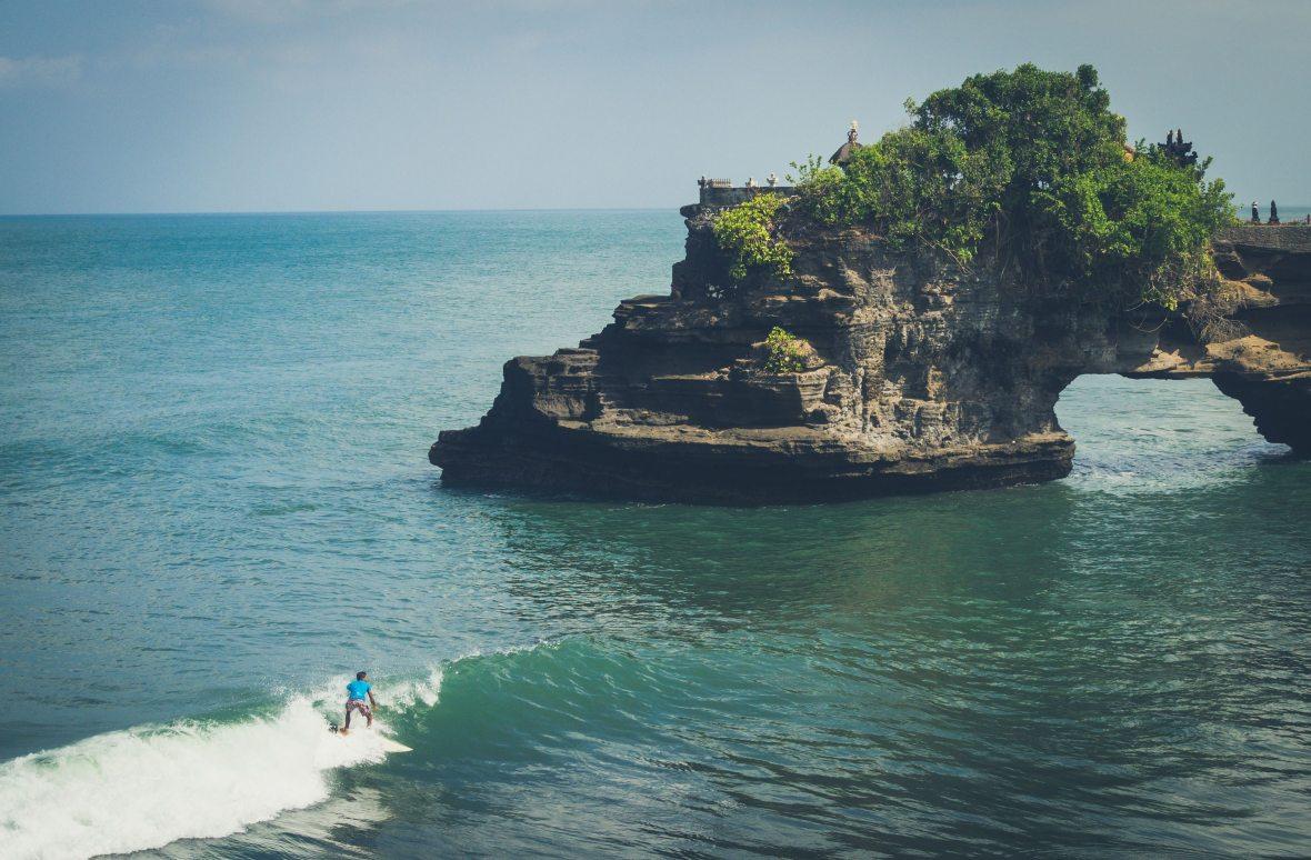 Bali 2018-42