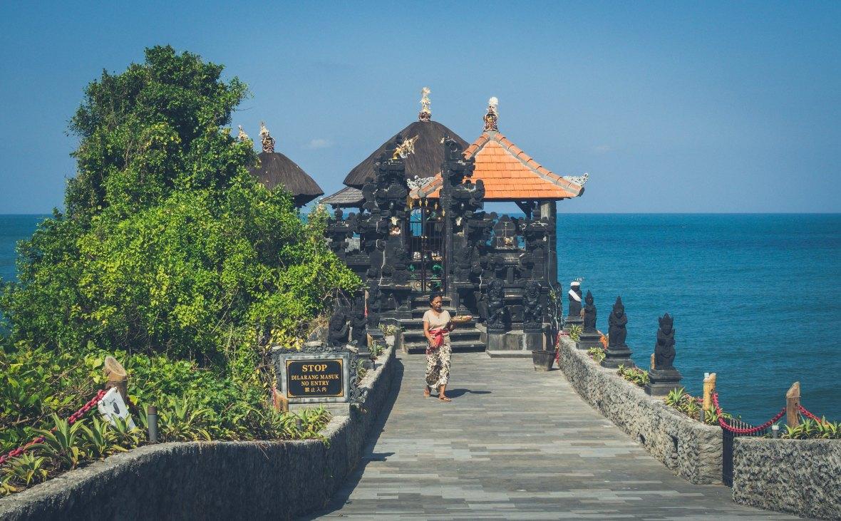 Bali 2018-43