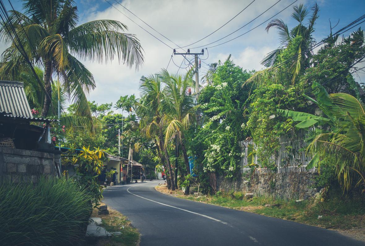 Bali 2018-66