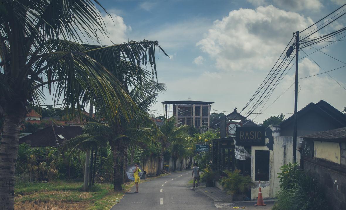 Bali 2018-67