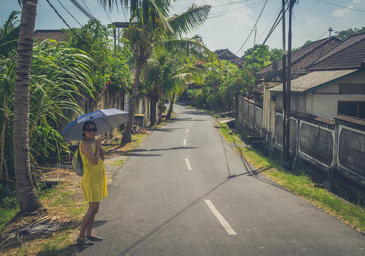 Bali 2018-68